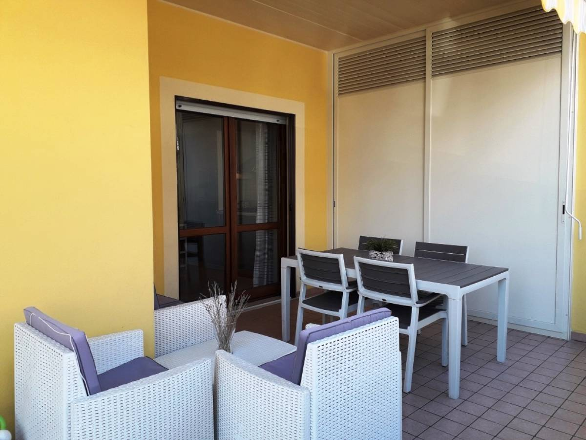 Apartment for sale in via d'ilio  in Sambuceto Centro area at San Giovanni Teatino - 4029118 foto 19