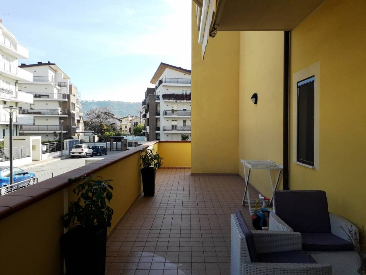 Apartment for sale in via d'ilio  in Sambuceto Centro area at San Giovanni Teatino - 4029118 foto 18