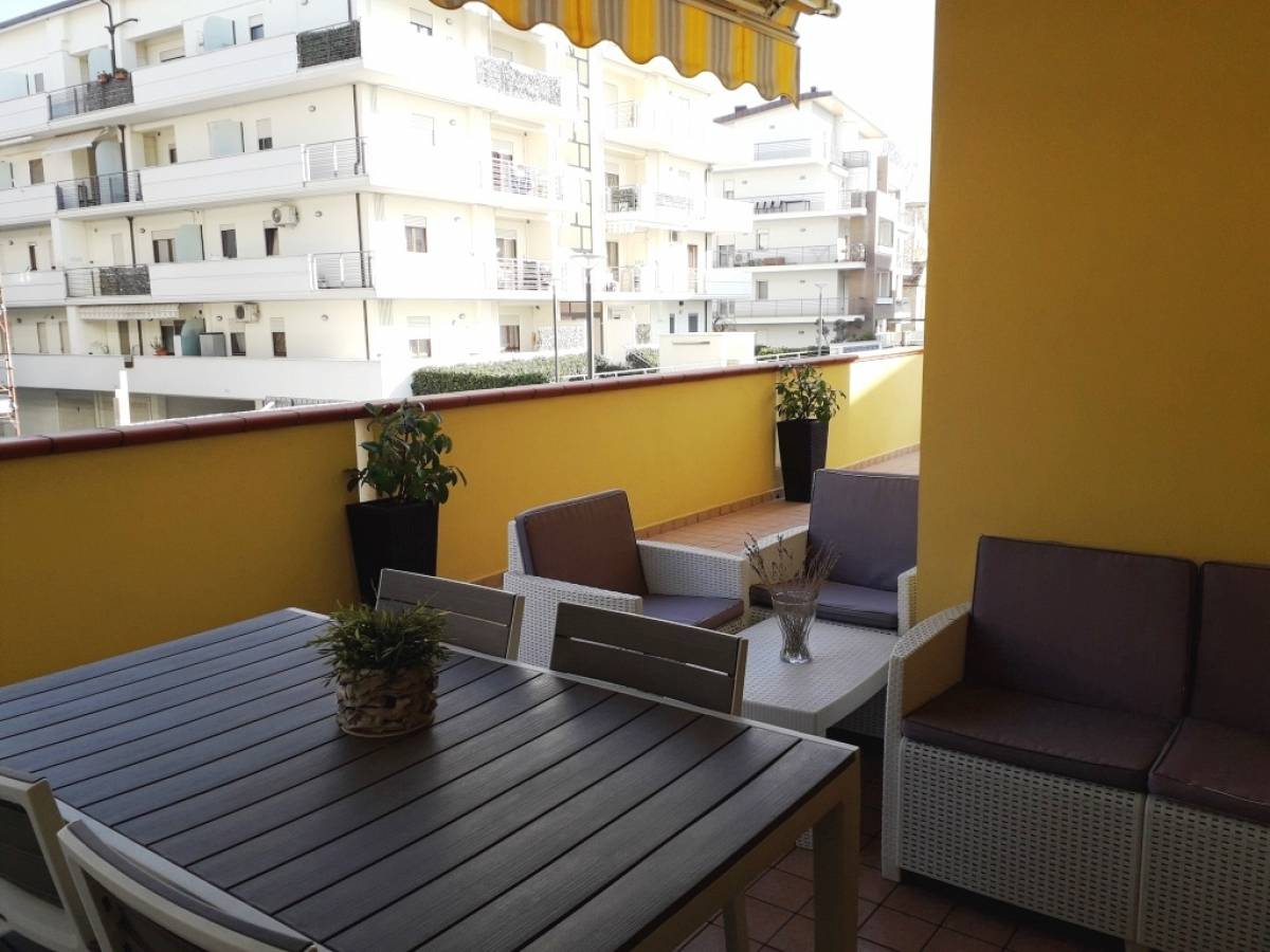 Apartment for sale in via d'ilio  in Sambuceto Centro area at San Giovanni Teatino - 4029118 foto 1