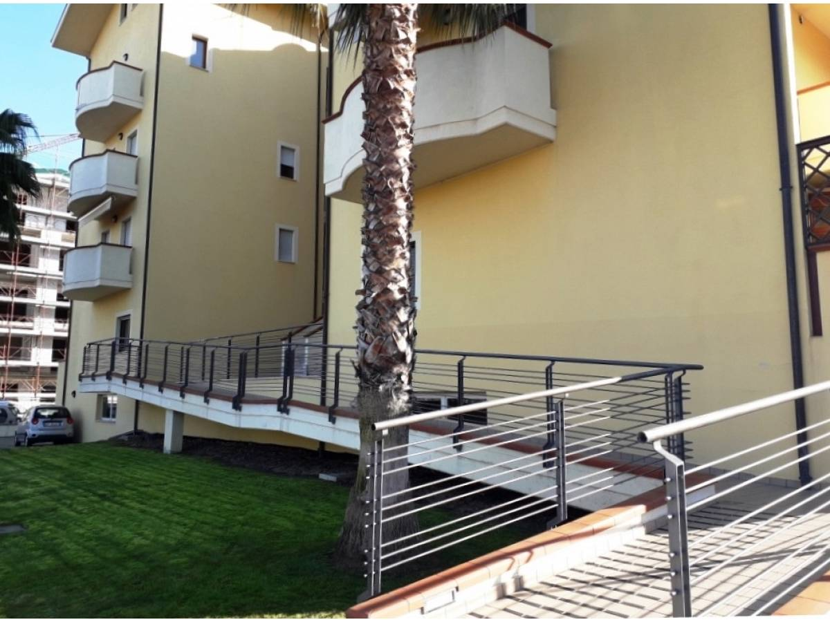 Apartment for sale in via d'ilio  in Sambuceto Centro area at San Giovanni Teatino - 4029118 foto 6