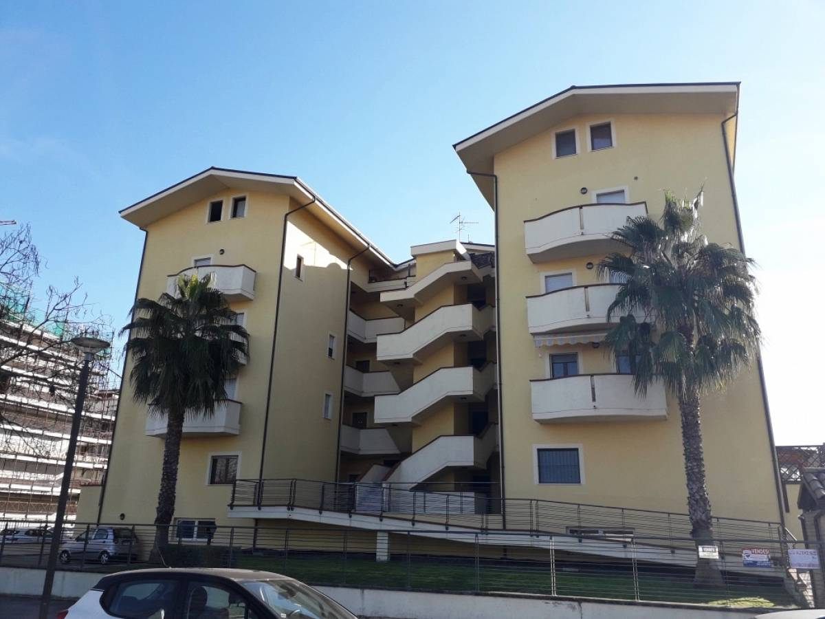 Apartment for sale in via d'ilio  in Sambuceto Centro area at San Giovanni Teatino - 4029118 foto 3