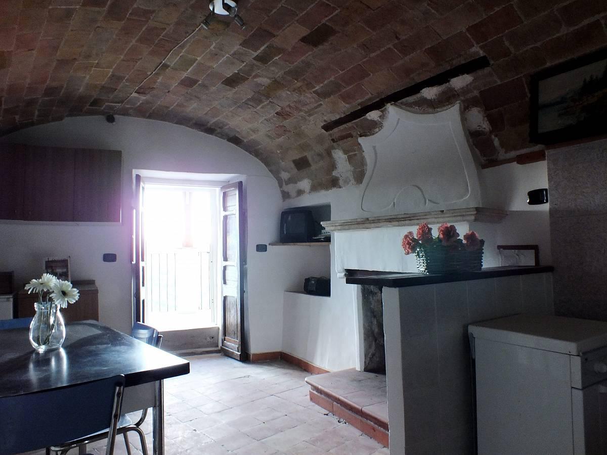 for sale in Via Torrione  at Pretoro - 2796371 foto 2