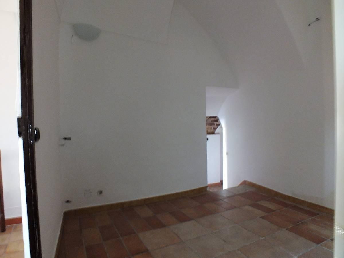 in vendita in Via Torrione  a Pretoro - 2796371 foto 8