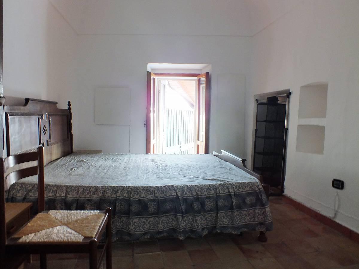 in vendita in Via Torrione  a Pretoro - 2796371 foto 7