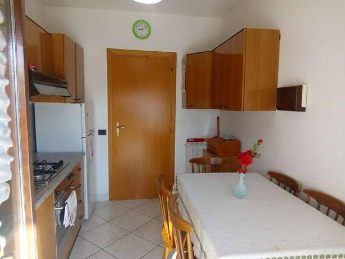 Appartamento in vendita in   a Spoltore - 9562117 foto 3
