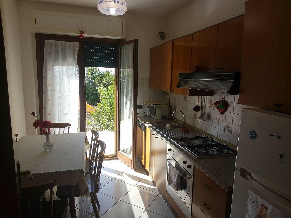 Appartamento in vendita in   a Spoltore - 9562117 foto 4