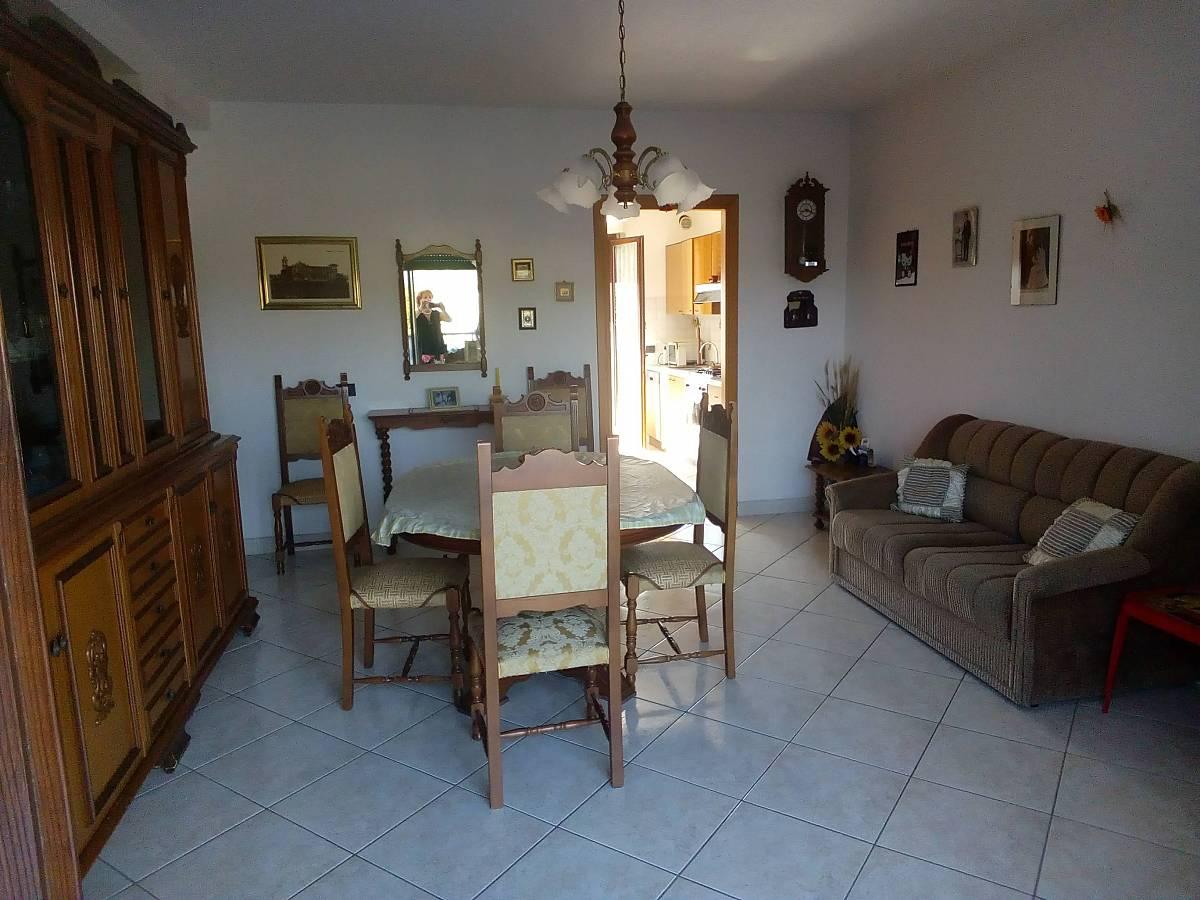 Appartamento in vendita in   a Spoltore - 9562117 foto 5