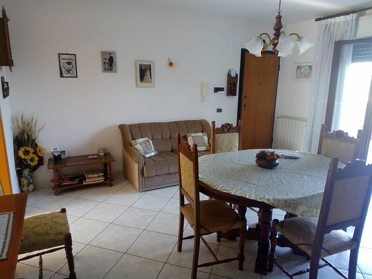 Appartamento in vendita in   a Spoltore - 9562117 foto 6