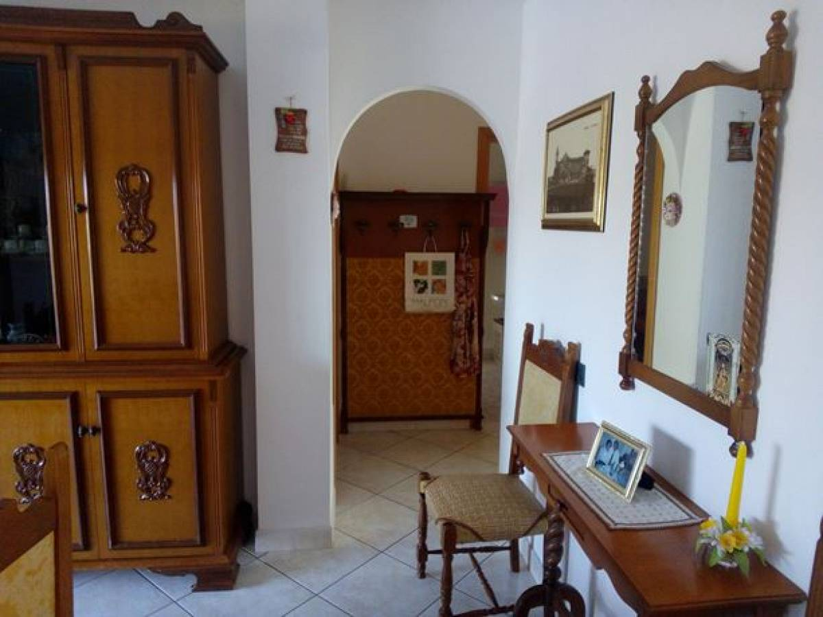 Appartamento in vendita in   a Spoltore - 9562117 foto 9