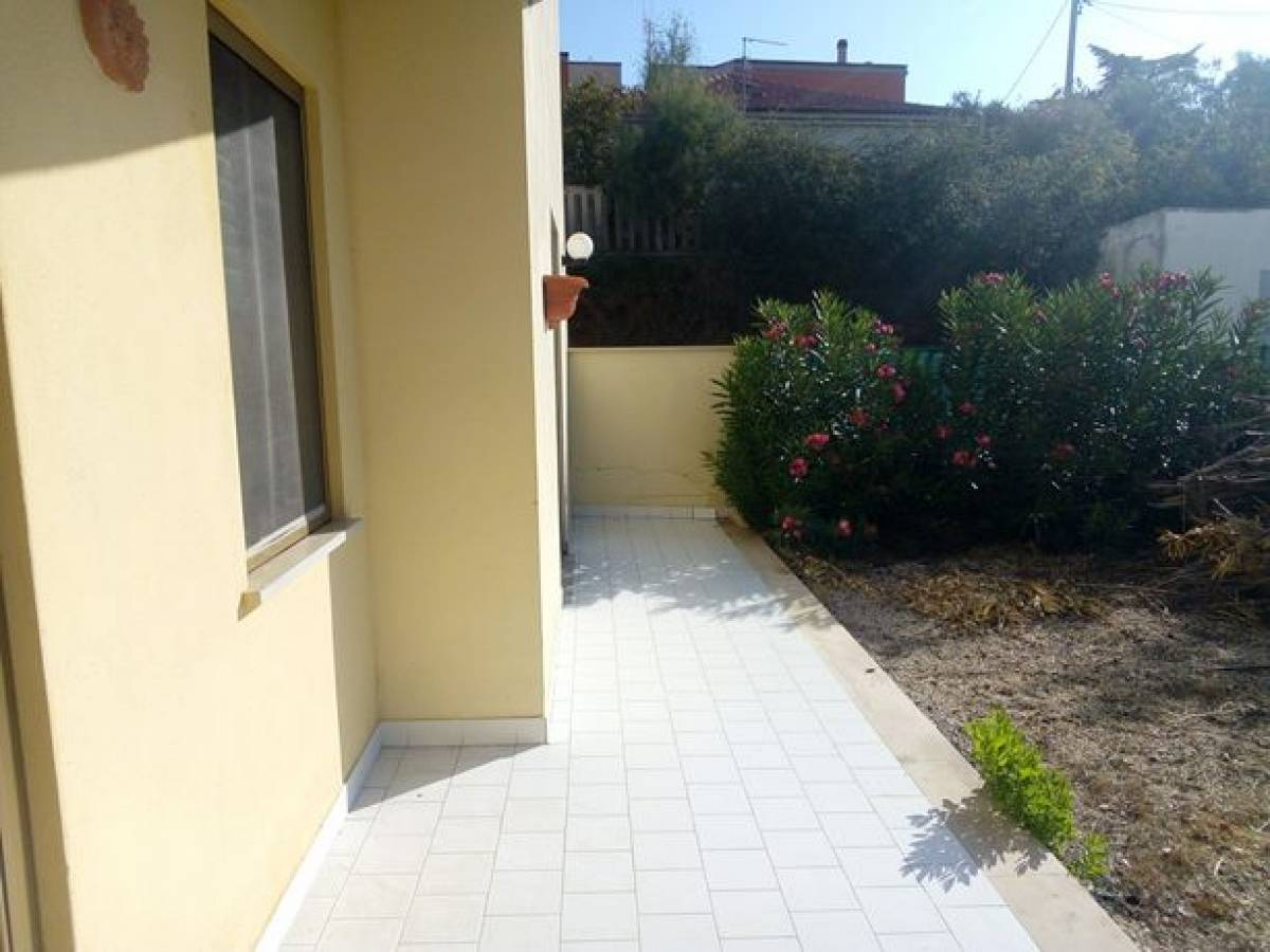 Appartamento in vendita in   a Spoltore - 9562117 foto 15