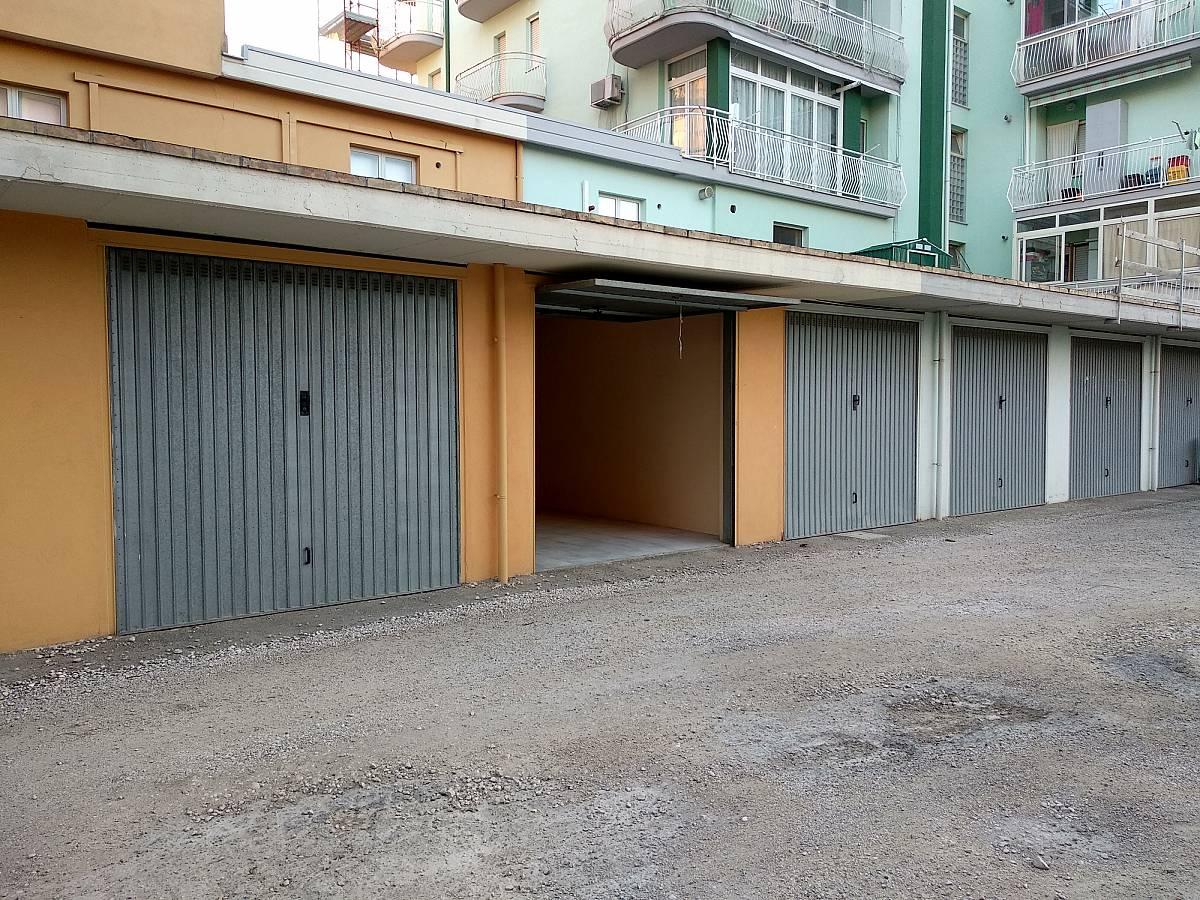 Garage for sale in Via Vittorio Bachelet  at Fossacesia - 3874011 foto 4