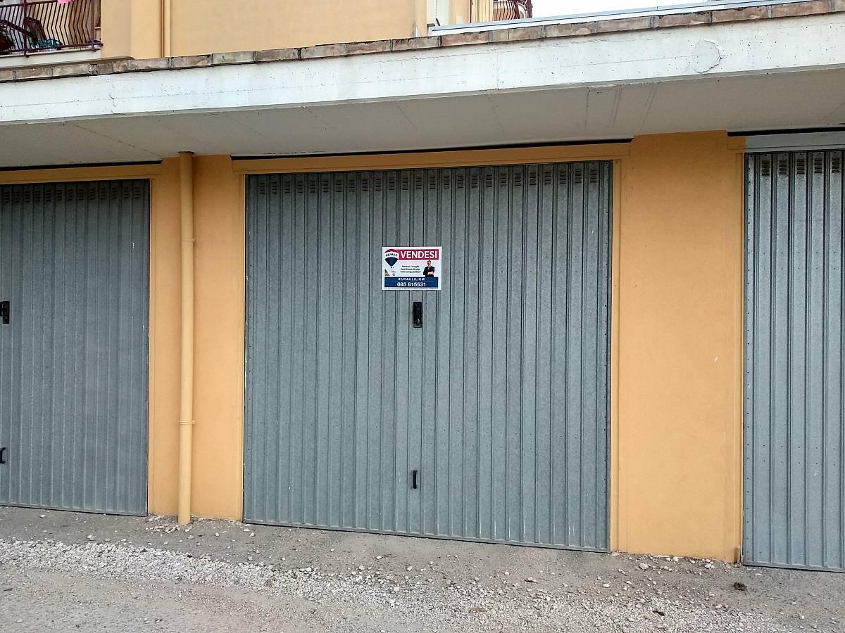 Garage for sale in Via Vittorio Bachelet  at Fossacesia - 3874011 foto 7