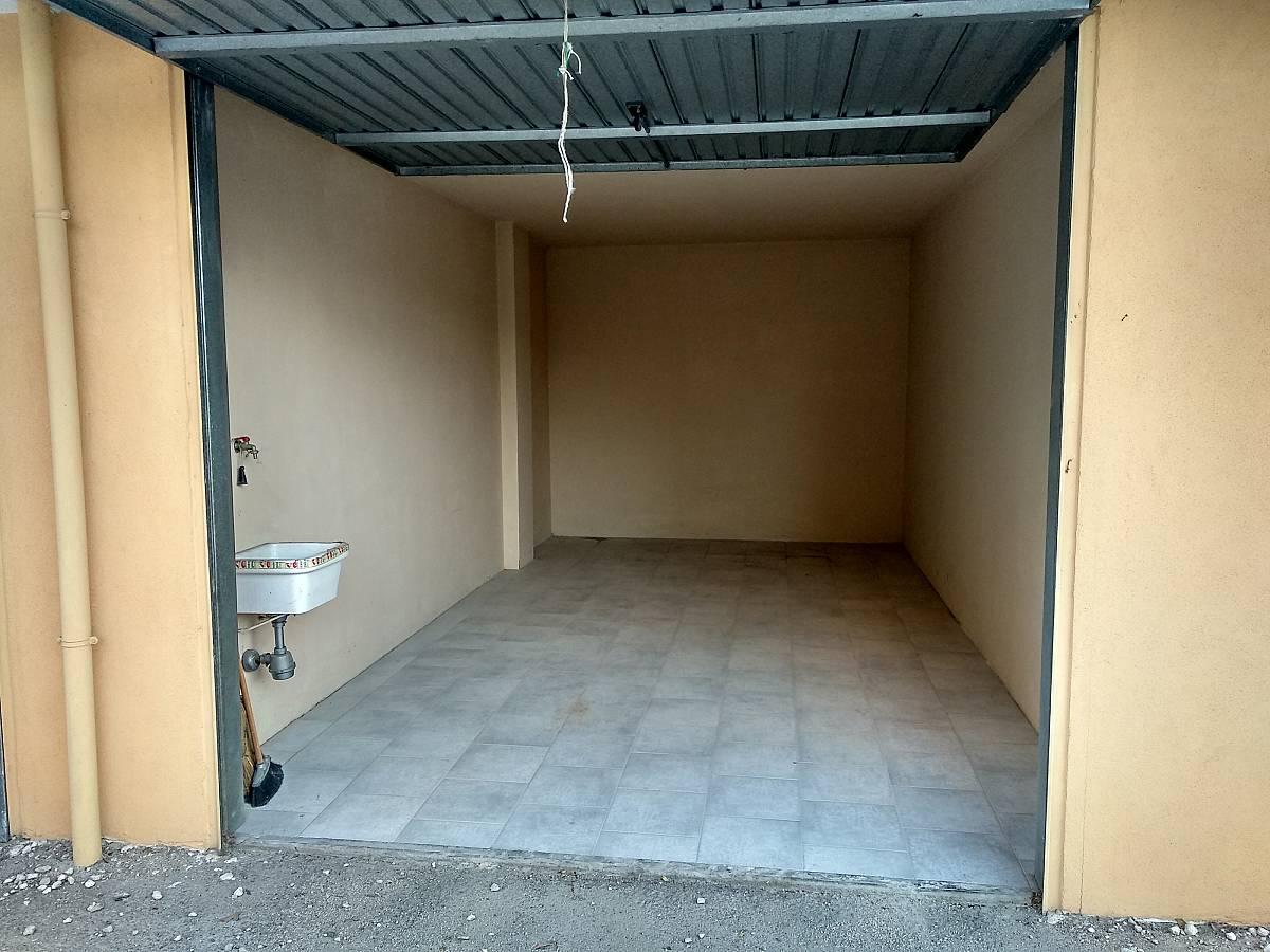 Garage for sale in Via Vittorio Bachelet  at Fossacesia - 3874011 foto 8