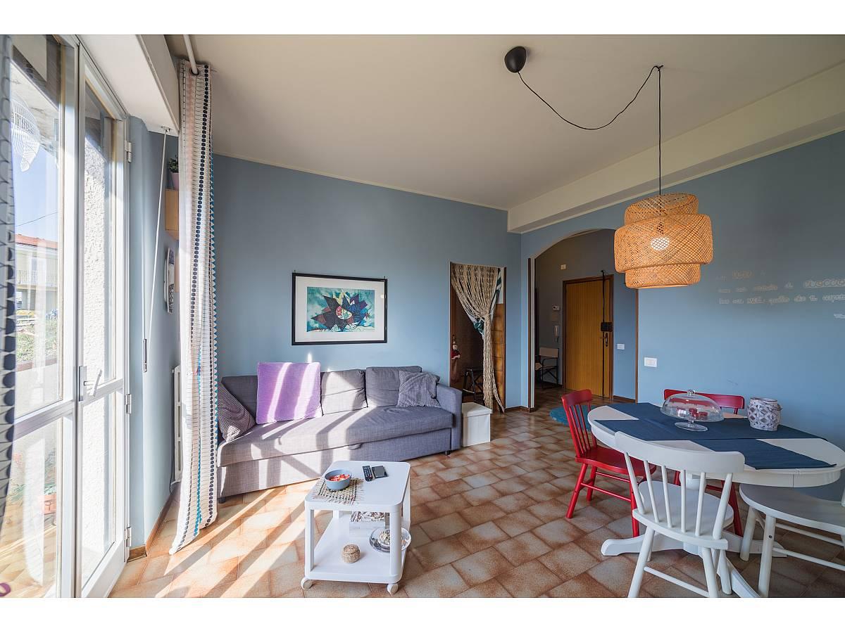 Apartment for sale in Via Croce Vecchia, 4  at Tollo - 6098186 foto 2