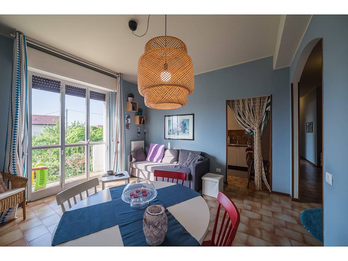 Apartment for sale in Via Croce Vecchia, 4  at Tollo - 6098186 foto 3