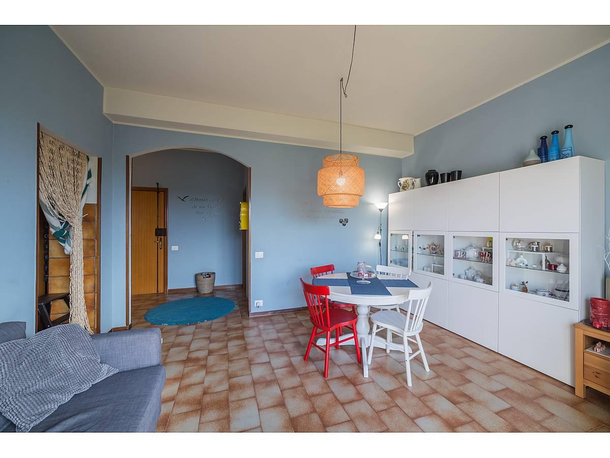 Apartment for sale in Via Croce Vecchia, 4  at Tollo - 6098186 foto 5