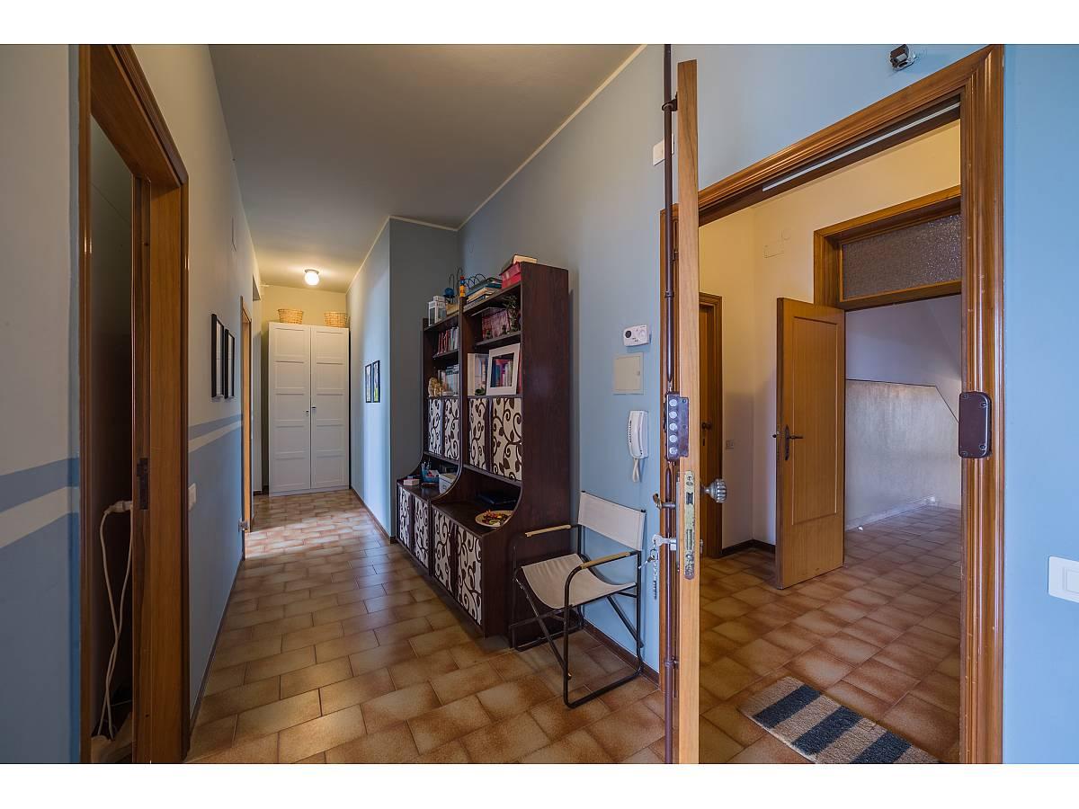 Apartment for sale in Via Croce Vecchia, 4  at Tollo - 6098186 foto 8