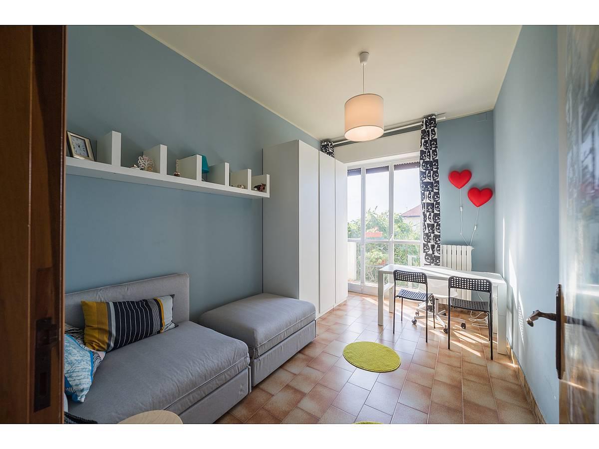 Apartment for sale in Via Croce Vecchia, 4  at Tollo - 6098186 foto 9