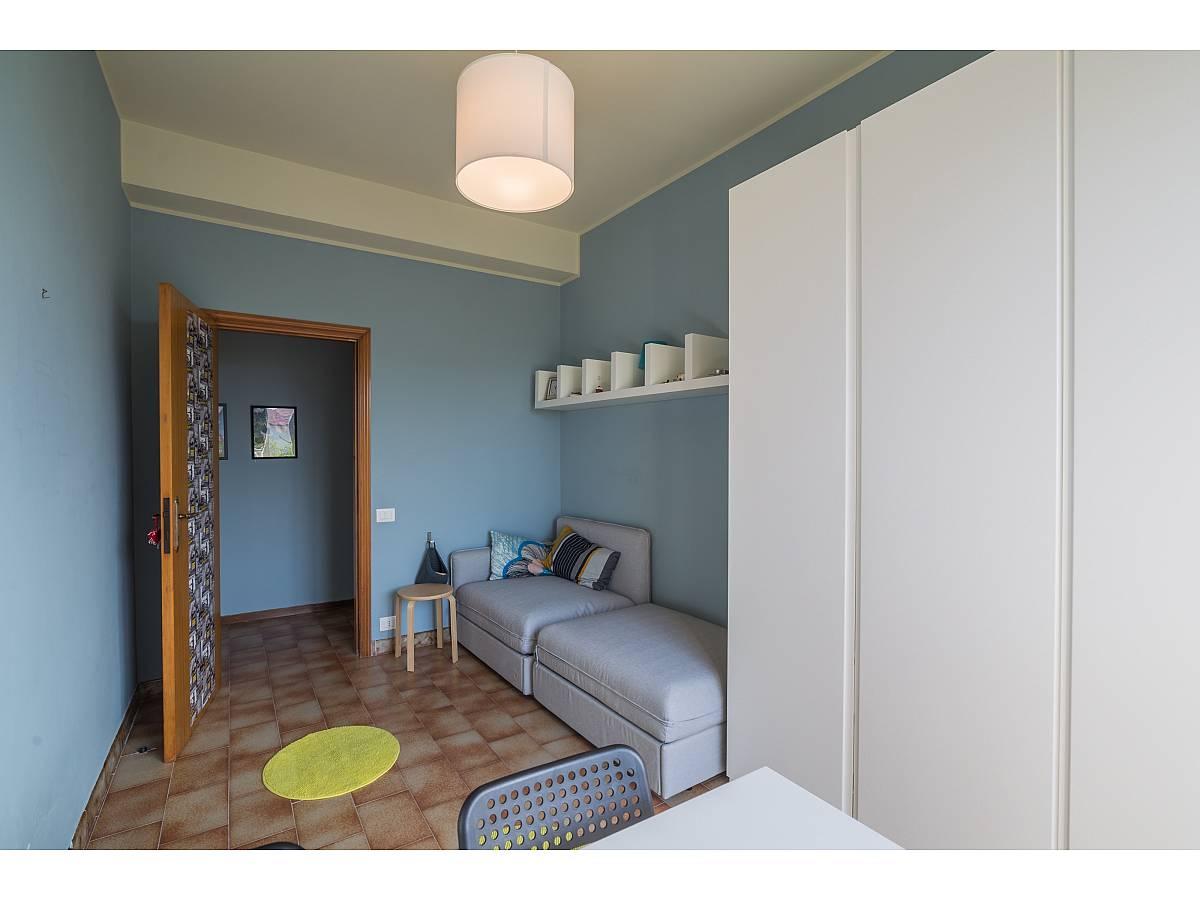 Apartment for sale in Via Croce Vecchia, 4  at Tollo - 6098186 foto 10