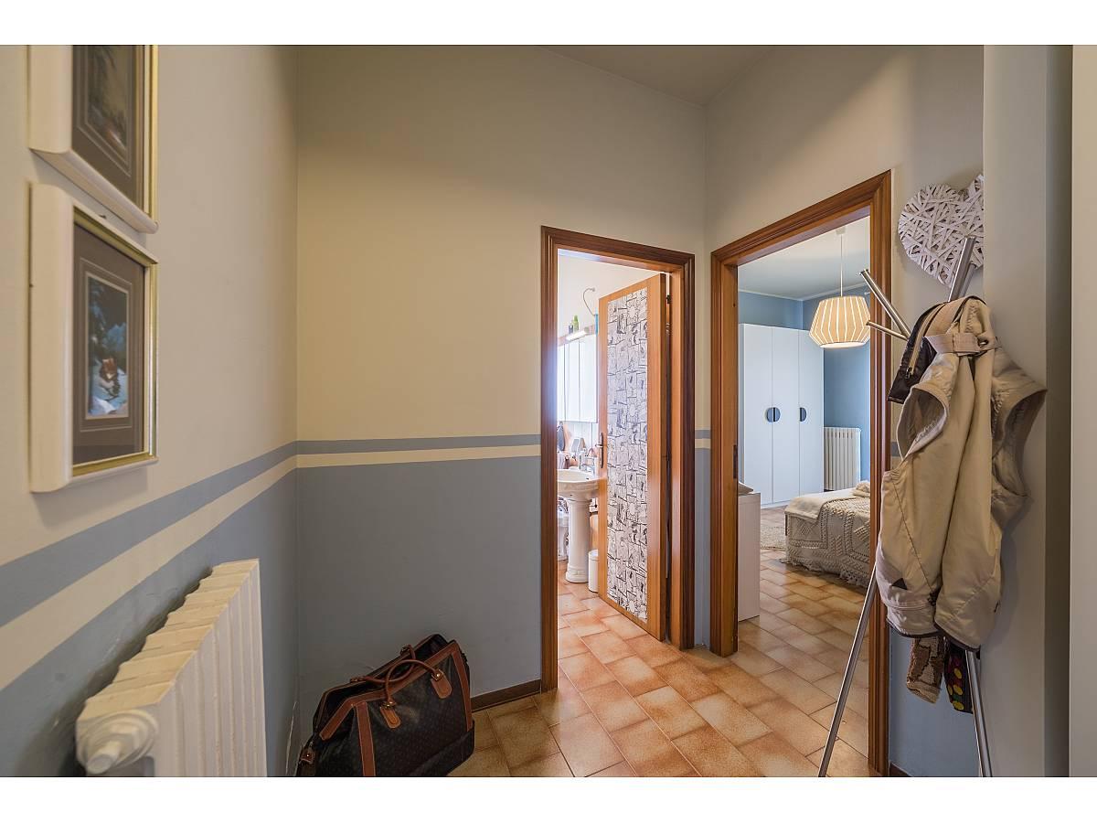 Apartment for sale in Via Croce Vecchia, 4  at Tollo - 6098186 foto 13