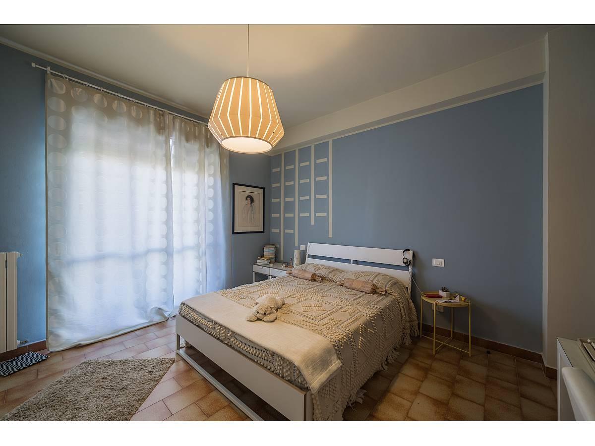 Apartment for sale in Via Croce Vecchia, 4  at Tollo - 6098186 foto 15