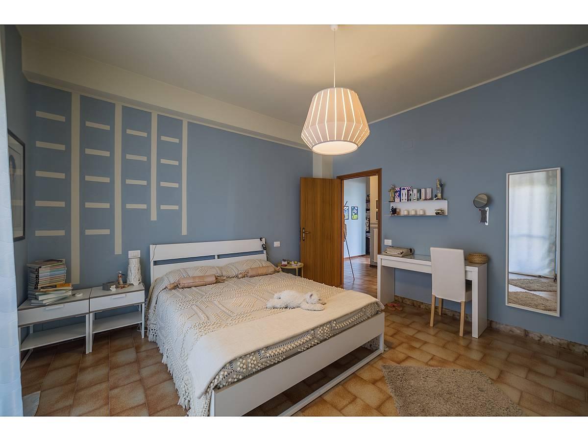 Apartment for sale in Via Croce Vecchia, 4  at Tollo - 6098186 foto 16