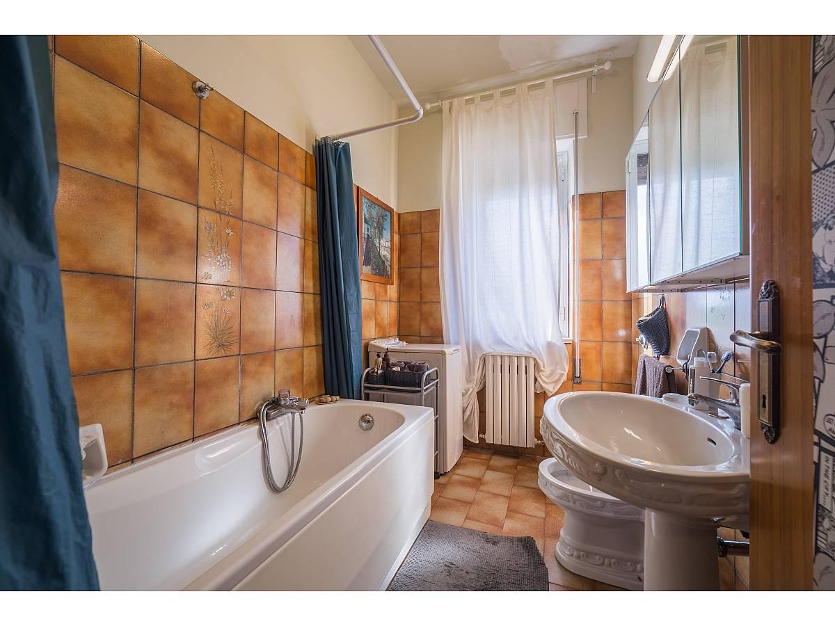 Apartment for sale in Via Croce Vecchia, 4  at Tollo - 6098186 foto 18