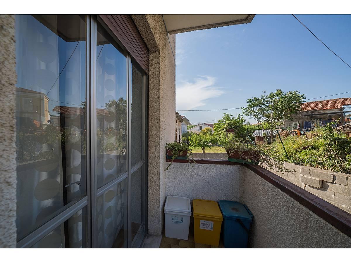 Apartment for sale in Via Croce Vecchia, 4  at Tollo - 6098186 foto 21