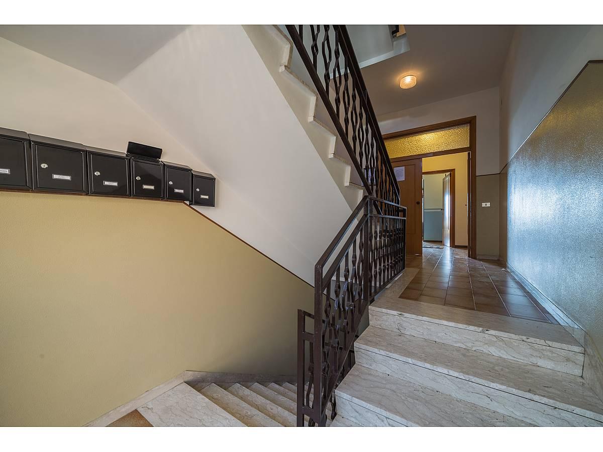 Apartment for sale in Via Croce Vecchia, 4  at Tollo - 6098186 foto 22