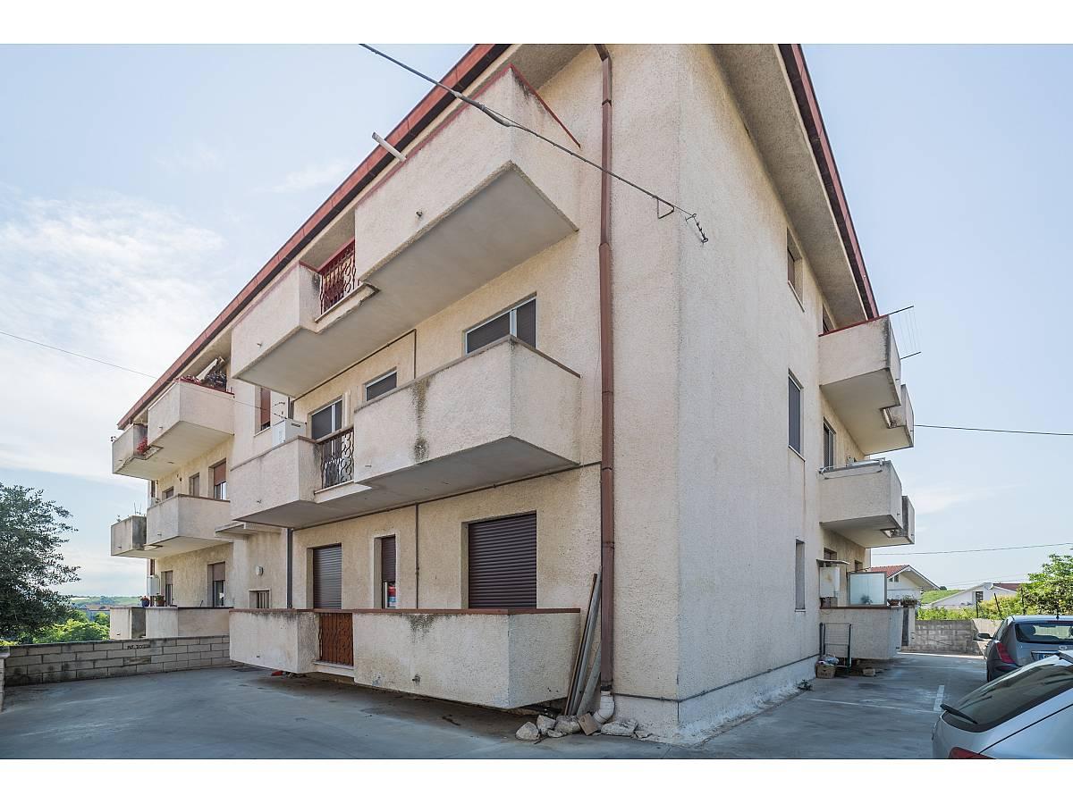 Apartment for sale in Via Croce Vecchia, 4  at Tollo - 6098186 foto 23