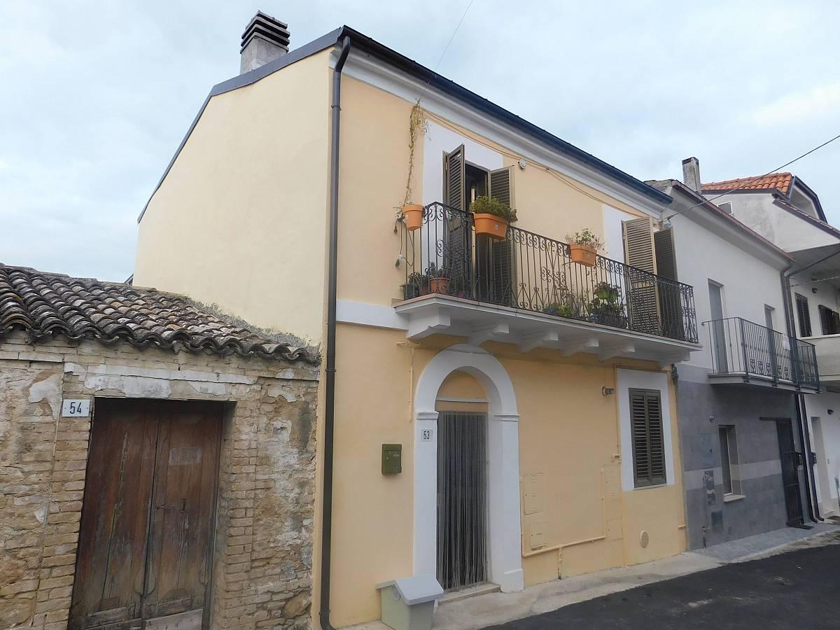 Casa indipendente in vendita in Villa San Tommaso, 53  a Ortona - 9727579 foto 1