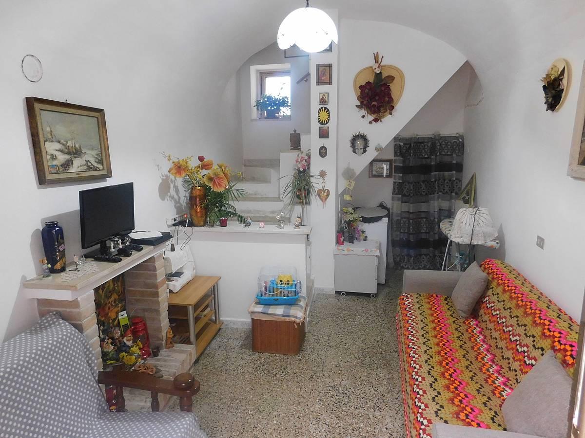 Casa indipendente in vendita in Villa San Tommaso, 53  a Ortona - 9727579 foto 3