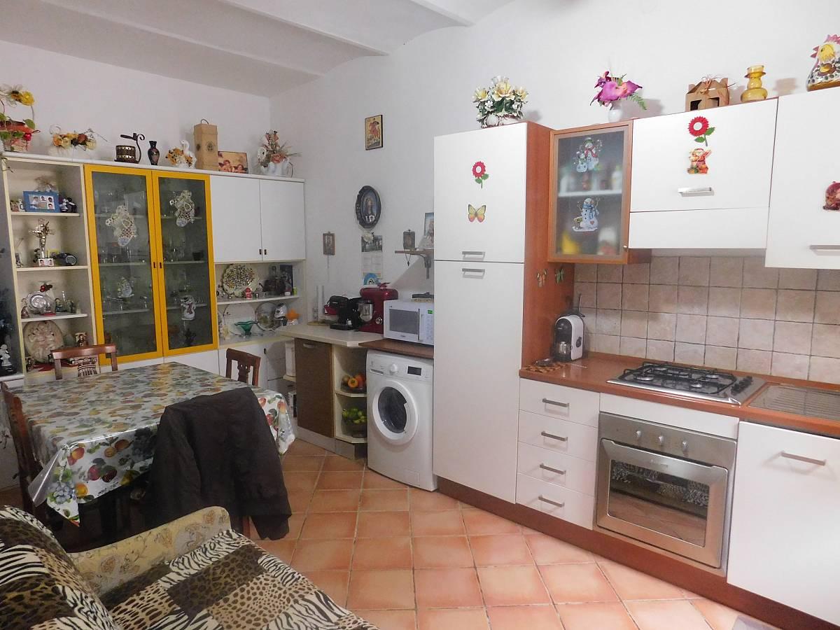 Casa indipendente in vendita in Villa San Tommaso, 53  a Ortona - 9727579 foto 5