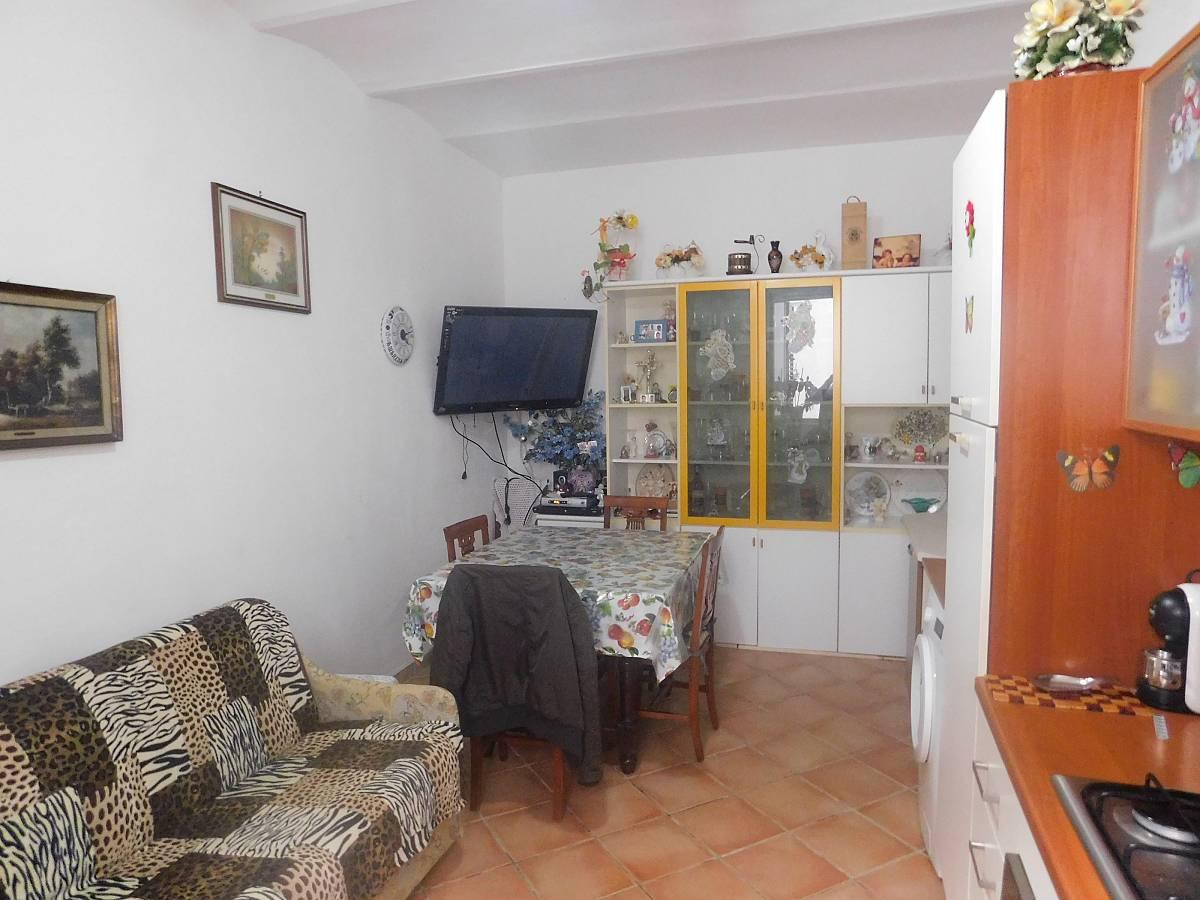 Casa indipendente in vendita in Villa San Tommaso, 53  a Ortona - 9727579 foto 6