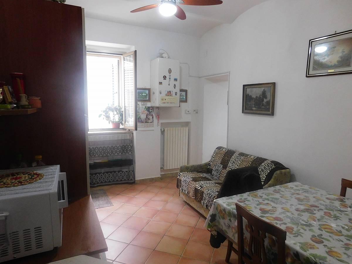 Indipendent house for sale in Villa San Tommaso, 53  at Ortona - 9727579 foto 7