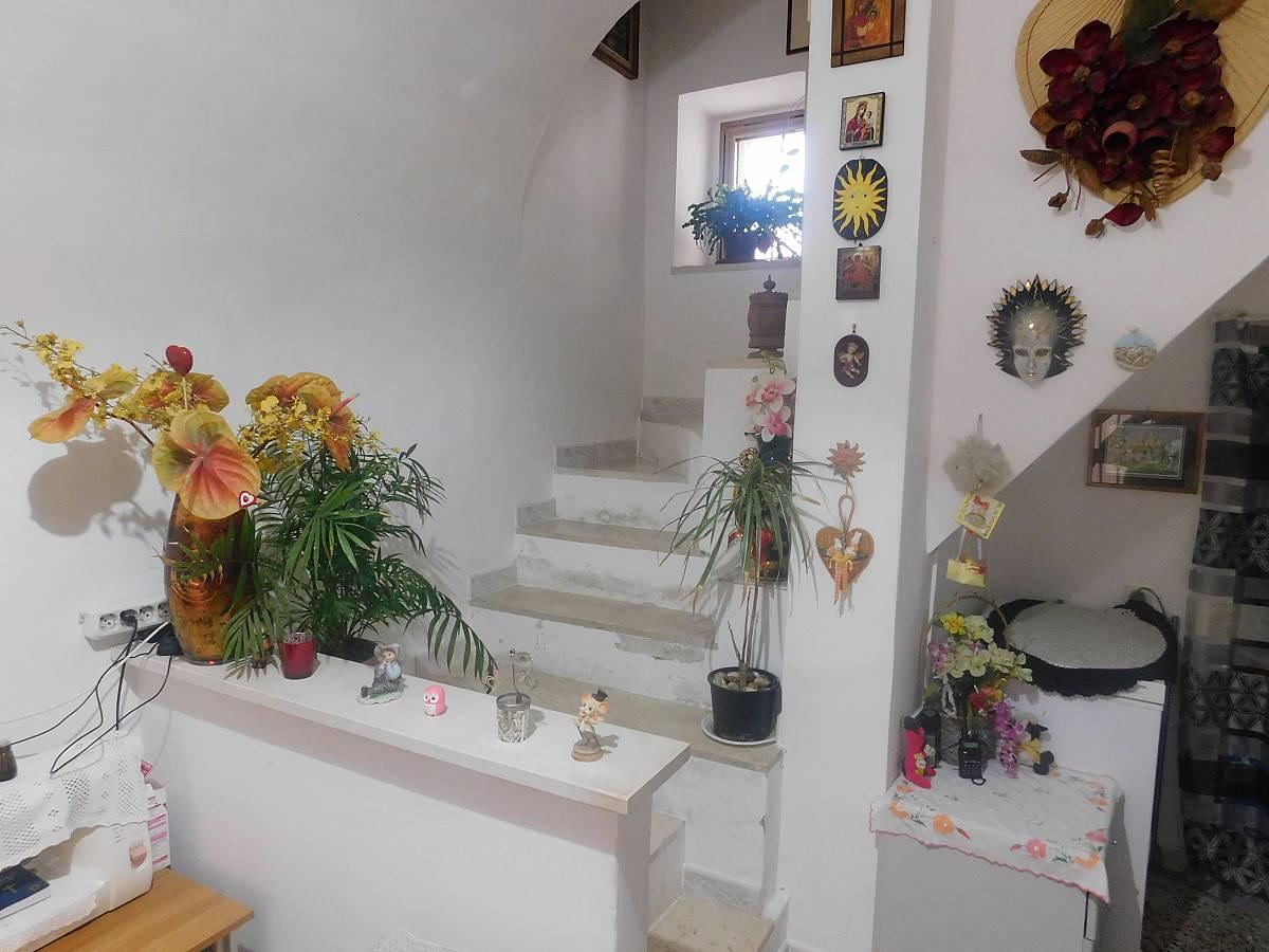 Indipendent house for sale in Villa San Tommaso, 53  at Ortona - 9727579 foto 8