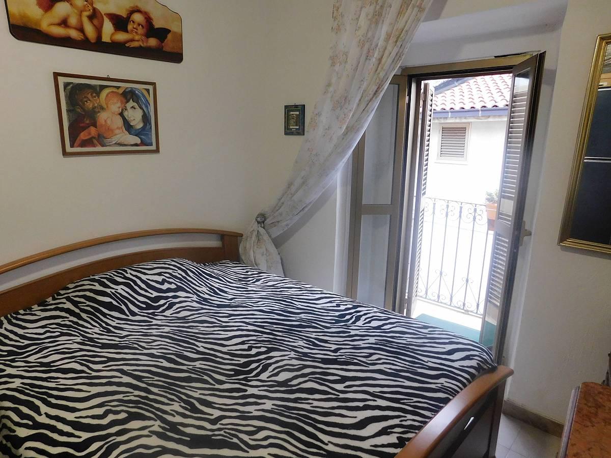 Casa indipendente in vendita in Villa San Tommaso, 53  a Ortona - 9727579 foto 10