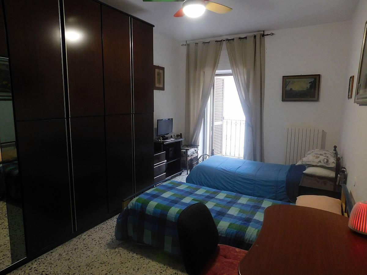 Casa indipendente in vendita in Villa San Tommaso, 53  a Ortona - 9727579 foto 12