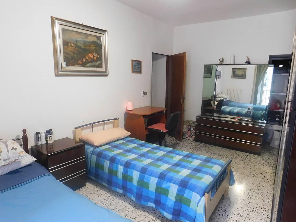 Indipendent house for sale in Villa San Tommaso, 53  at Ortona - 9727579 foto 15