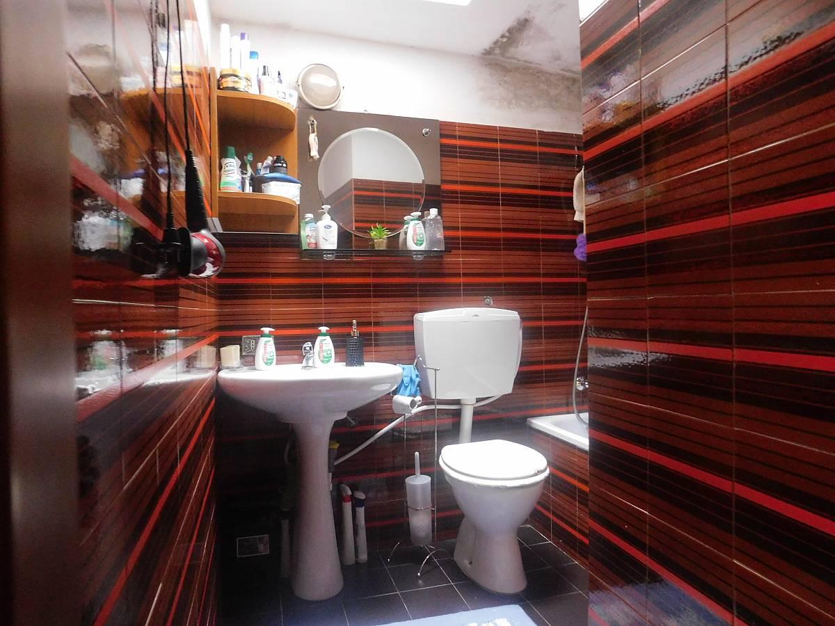 Indipendent house for sale in Villa San Tommaso, 53  at Ortona - 9727579 foto 16