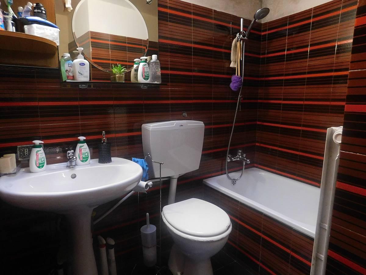 Casa indipendente in vendita in Villa San Tommaso, 53  a Ortona - 9727579 foto 17