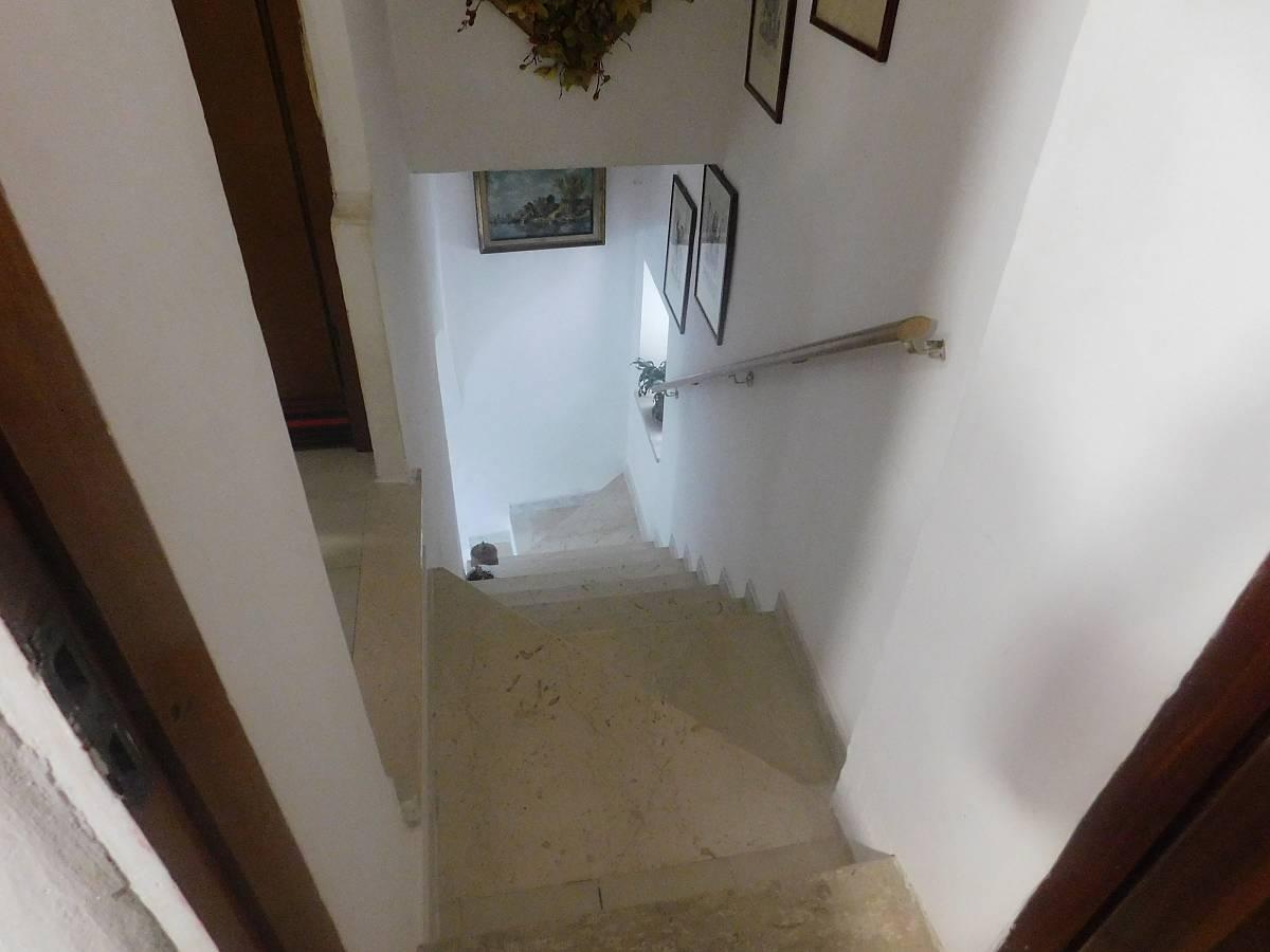 Indipendent house for sale in Villa San Tommaso, 53  at Ortona - 9727579 foto 18