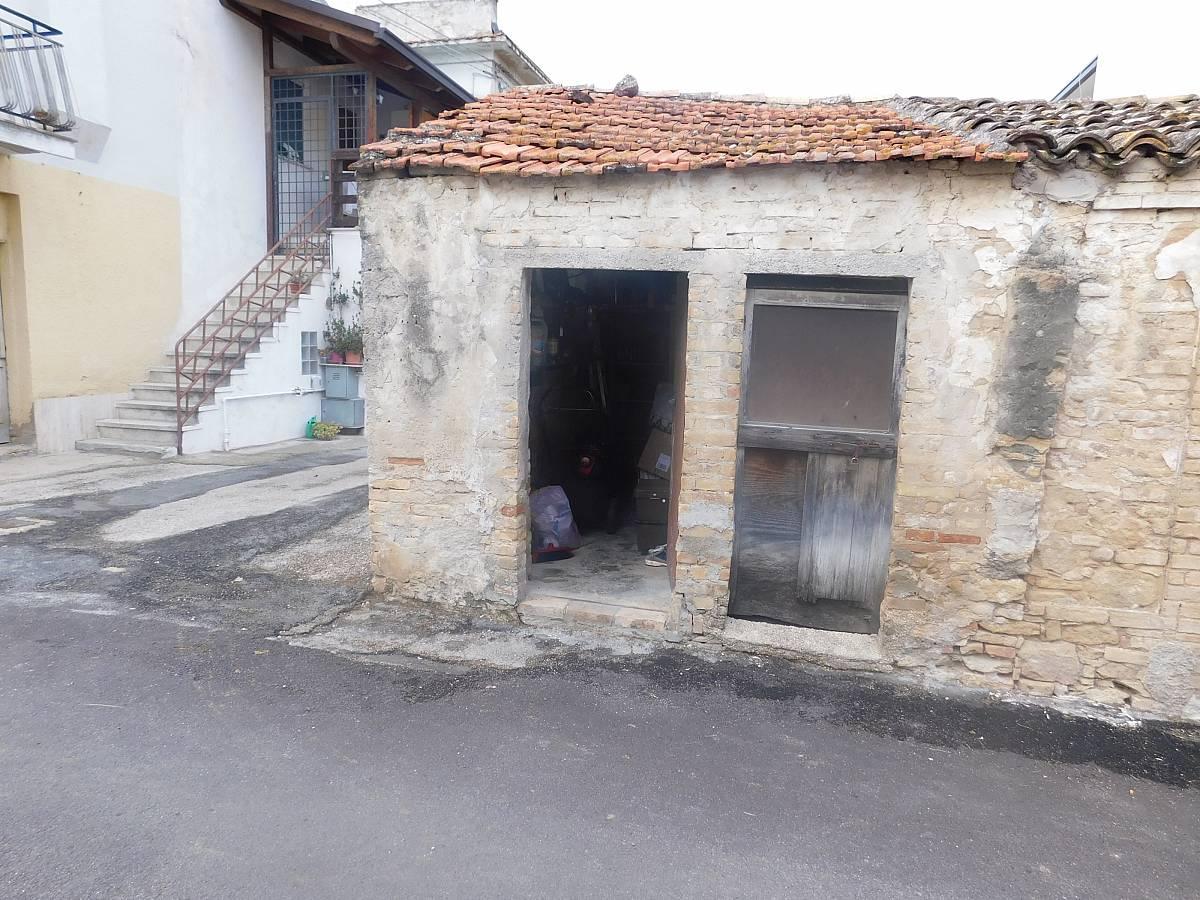Indipendent house for sale in Villa San Tommaso, 53  at Ortona - 9727579 foto 20