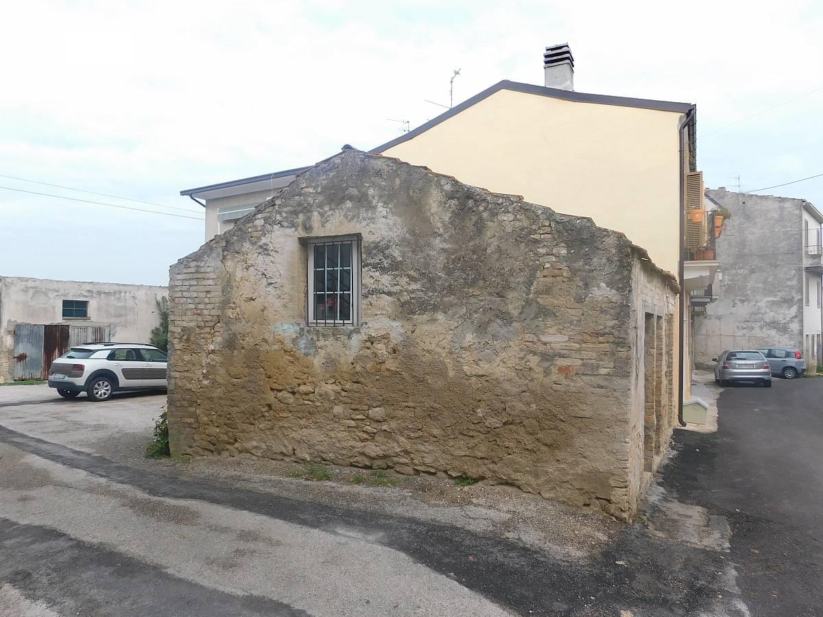 Casa indipendente in vendita in Villa San Tommaso, 53  a Ortona - 9727579 foto 22