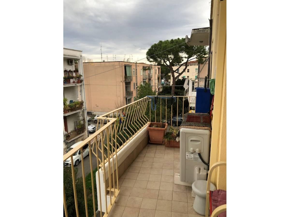 Appartamento in vendita in via Rigopiano zona Ospedale a ...