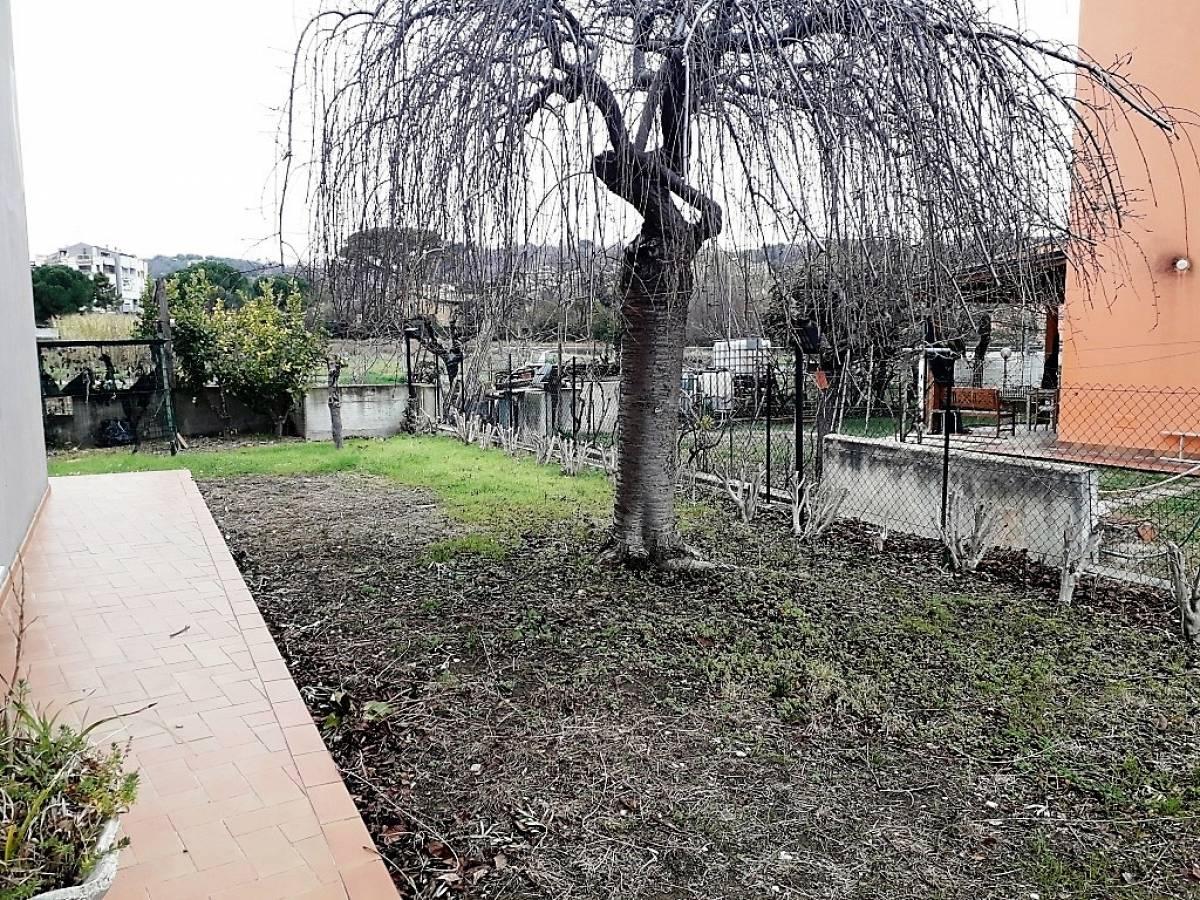Villa a schiera in vendita in via pietro nenni  a Bellante - 2488525 foto 5