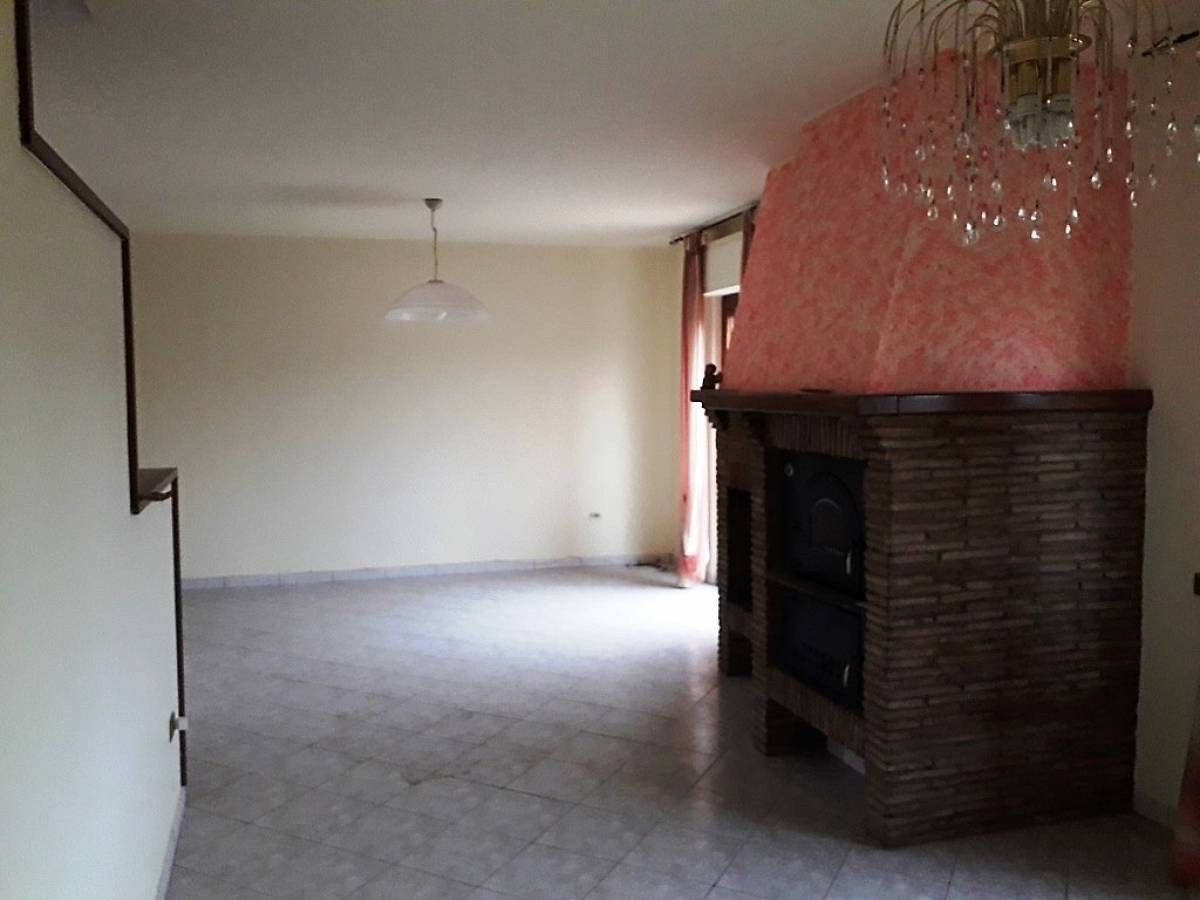 Villa a schiera in vendita in via pietro nenni  a Bellante - 2488525 foto 10