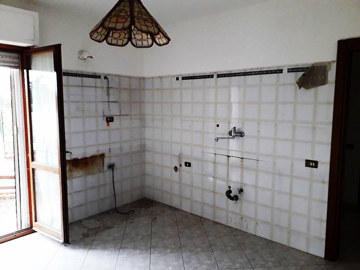 Villa a schiera in vendita in via pietro nenni  a Bellante - 2488525 foto 12