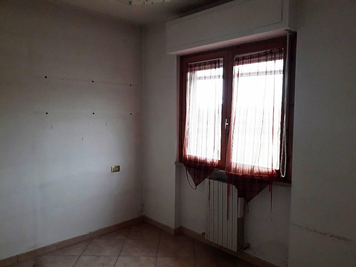 Villa a schiera in vendita in via pietro nenni  a Bellante - 2488525 foto 15