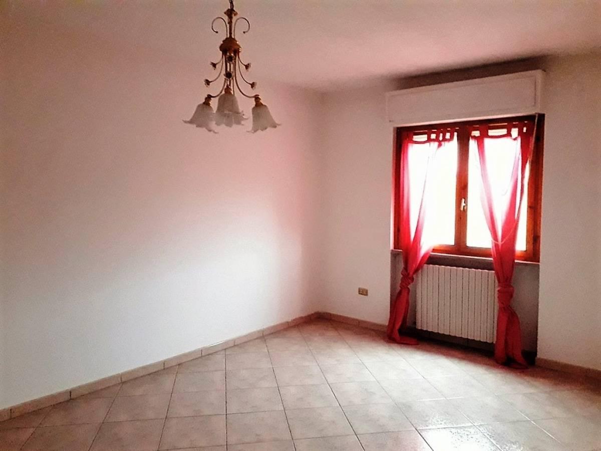 Villa a schiera in vendita in via pietro nenni  a Bellante - 2488525 foto 16
